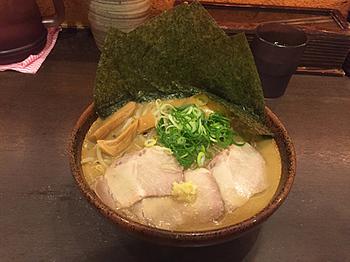1035shinbusakiya.jpg